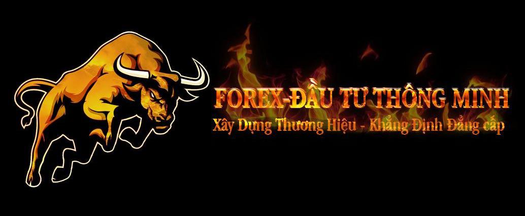 Forex – Đầu tư thông minh